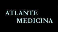 atlante-medicina