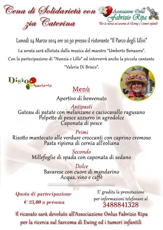 cena-beneficenza